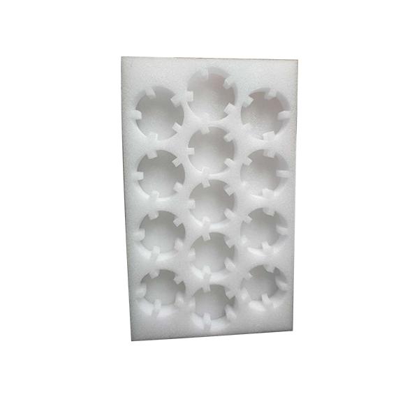珍珠棉包装